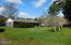 1306 NE Alder St, Toledo, OR 97391 - Back Yard