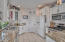 6533 SW Inlet Ave, Lincoln City, OR 97367 - Kitchen