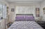 6533 SW Inlet Ave, Lincoln City, OR 97367 - Bedroom 3