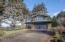 5480 Tyee Loop, Neskowin, OR 97149 - Exterior - View 1