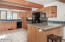 5480 Tyee Loop, Neskowin, OR 97149 - Kitchen - View 1