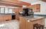 5480 Tyee Loop, Neskowin, OR 97149 - Kitchen - View 1