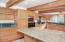 5480 Tyee Loop, Neskowin, OR 97149 - Kitchen - View 2