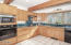 5480 Tyee Loop, Neskowin, OR 97149 - Kitchen - View 3