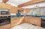 5480 Tyee Loop, Neskowin, OR 97149 - Kitchen - View 3