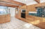 5480 Tyee Loop, Neskowin, OR 97149 - Kitchen - View 4
