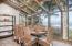 5480 Tyee Loop, Neskowin, OR 97149 - Kitchen Dining - View 1