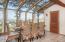 5480 Tyee Loop, Neskowin, OR 97149 - Kitchen Dining - View 2
