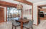 5480 Tyee Loop, Neskowin, OR 97149 - Dining Room - View 1