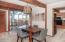 5480 Tyee Loop, Neskowin, OR 97149 - Dining Room - View 1