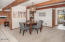 5480 Tyee Loop, Neskowin, OR 97149 - Dining Room - View 2
