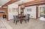 5480 Tyee Loop, Neskowin, OR 97149 - Dining Room - View 2