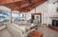 5480 Tyee Loop, Neskowin, OR 97149 - Living Room - View 1