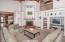 5480 Tyee Loop, Neskowin, OR 97149 - Living Room - View 2