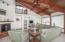 5480 Tyee Loop, Neskowin, OR 97149 - Living Room - View 3