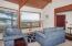 5480 Tyee Loop, Neskowin, OR 97149 - Living Room - View 4