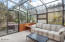 5480 Tyee Loop, Neskowin, OR 97149 - Sunroom - View 1