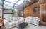 5480 Tyee Loop, Neskowin, OR 97149 - Sunroom - View 2