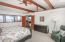 5480 Tyee Loop, Neskowin, OR 97149 - Master Bedroom - View 1