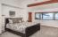 5480 Tyee Loop, Neskowin, OR 97149 - Master Bedroom - View 2