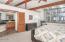5480 Tyee Loop, Neskowin, OR 97149 - Master Bedroom - View 3