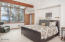 5480 Tyee Loop, Neskowin, OR 97149 - Master Bedroom - View 4