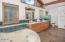 5480 Tyee Loop, Neskowin, OR 97149 - Master Bath - View 1