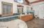 5480 Tyee Loop, Neskowin, OR 97149 - Master Bath - View 1