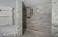 5480 Tyee Loop, Neskowin, OR 97149 - Master Bath - View 3