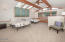 5480 Tyee Loop, Neskowin, OR 97149 - Upstairs Bedroom - View 1