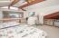5480 Tyee Loop, Neskowin, OR 97149 - Upstairs Bedroom - View 2