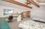 5480 Tyee Loop, Neskowin, OR 97149 - Upstairs Bedroom - View 3