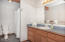 5480 Tyee Loop, Neskowin, OR 97149 - Downstairs Bathroom