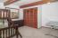 5480 Tyee Loop, Neskowin, OR 97149 - Downstairs Bedroom - View 1