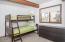 5480 Tyee Loop, Neskowin, OR 97149 - Downstairs Bedroom - View 2