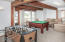 5480 Tyee Loop, Neskowin, OR 97149 - Bonus Room - View 1