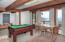 5480 Tyee Loop, Neskowin, OR 97149 - Bonus Room - View 2