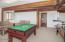 5480 Tyee Loop, Neskowin, OR 97149 - Bonus Room - View 3