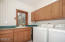 5480 Tyee Loop, Neskowin, OR 97149 - Laundry Room