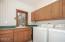 5480 Tyee Loop, Neskowin, OR 97149 - Laundry Room