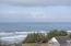 5480 Tyee Loop, Neskowin, OR 97149 - Ocean View #3