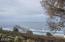 5480 Tyee Loop, Neskowin, OR 97149 - Ocean View #2