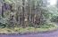 TL 117&118 Nevada, Yachats, OR 97498 - Corner/Side View lot