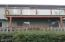 85 NW 33rd Pl, C, Newport, OR 97365 - Glass surround upper deck