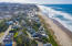 1110 NW 8th Ct., Lincoln City, OR 97367 - Aerial