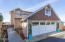 1110 NW 8th Ct., Lincoln City, OR 97367 - Exterior