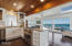 1110 NW 8th Ct., Lincoln City, OR 97367 - Kitchen