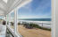 1110 NW 8th Ct., Lincoln City, OR 97367 - Great room views