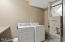 3221 NW Keel Ave., Lincoln City, OR 97367 - Utility room