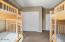 3221 NW Keel Ave., Lincoln City, OR 97367 - Bedroom 2